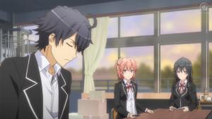 Yahari-Ore-no-Seishun-Love-Comedy-wa-Machigatteiru-Zoku---06---f2