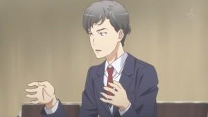 Yahari Ore no Seishun Love Comedy wa Machigatteiru Zoku - 06 - f3