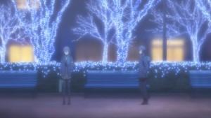 Yahari Ore no Seishun Love Comedy wa Machigatteiru Zoku -  07 - 05