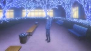Yahari Ore no Seishun Love Comedy wa Machigatteiru Zoku -  07 - 10