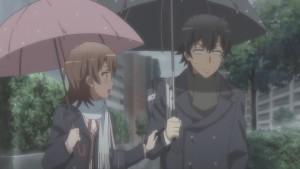 Yahari Ore no Seishun Love Comedy wa Machigatteiru Zoku -  07 - f2