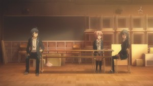 Yahari Ore no Seishun Love Comedy wa Machigatteiru. Zoku - 05 - 09