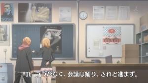 Yahari Ore no Seishun Love Comedy wa Machigatteiru. Zoku - 05 - p2