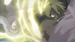 Fairy Tail S2 - 60 - 01