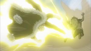 Fairy Tail S2 - 60 - 02