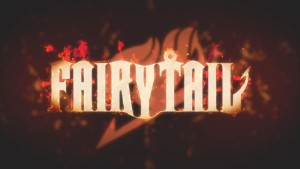 Fairy Tail S2 - 60 - 21