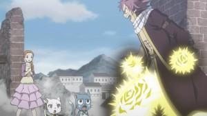 Fairy Tail S2 - 61 - 06