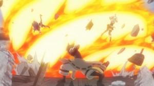 Fairy Tail S2 - 61 - 08