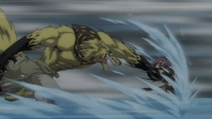 Fairy Tail S2 - 62 - 06