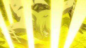 Fairy Tail S2 - 62 - 09