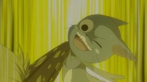Fairy Tail S2 - 62 - 10