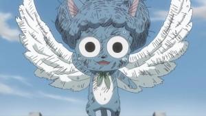 Fairy Tail S2 - 62 - 11