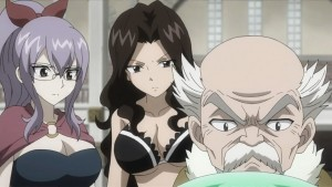 Fairy Tail S2 - 62 - f3