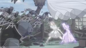 Fairy Tail S2 - 63 - 04