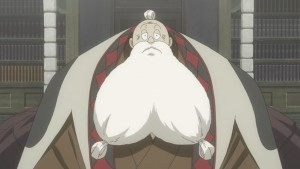 Fairy Tail S2 - 63 - 05