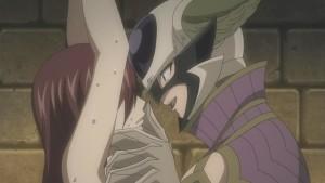 Fairy Tail S2 - 63 - 14