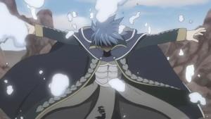 Fairy Tail S2 - 63 - 18