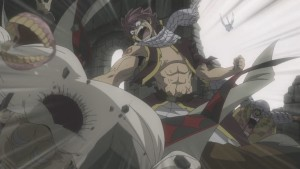 Fairy Tail S2 - 63 - 21