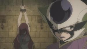 Fairy Tail S2 - 63 - 23