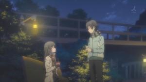 Yahari Ore no Seishun Love Comedy wa Machigatteiru Zoku -  09 - 02