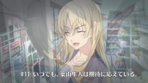 Yahari Ore no Seishun Love Comedy wa Machigatteiru Zoku - 10 - p2