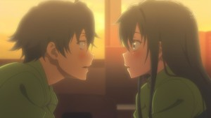 Yahari Ore no Seishun Love Comedy wa Machigatteiru Zoku - 11 - 02