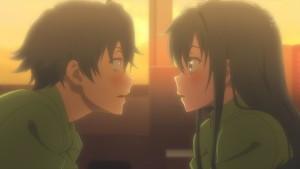 Yahari Ore no Seishun Love Comedy wa Machigatteiru Zoku - 11 - 02
