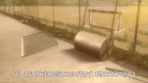 Yahari Ore no Seishun Love Comedy wa Machigatteiru Zoku - 11 - p1