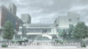 Yahari Ore no Seishun Love Comedy wa Machigatteiru Zoku - 12 - p1