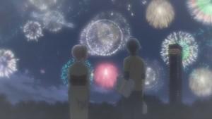 Yahari Ore no Seishun Love Comedy wa Machigatteiru Zoku - 13 - 05