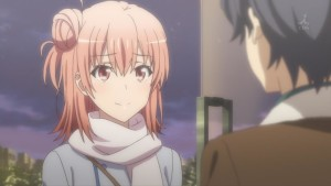 Yahari Ore no Seishun Love Comedy wa Machigatteiru Zoku - 13 - 06