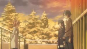 Yahari Ore no Seishun Love Comedy wa Machigatteiru Zoku - 13 - 07