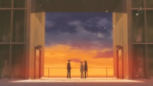 Yahari Ore no Seishun Love Comedy wa Machigatteiru Zoku - 13 - 14