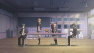 Yahari Ore no Seishun Love Comedy wa Machigatteiru Zoku - 13 - 18