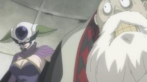 Fairy Tail S2 - 65 - 06