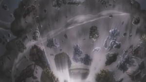 Fairy Tail S2 - 65 - 10