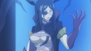 Fairy Tail S2 - 65 - 19