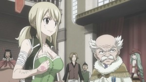 Fairy Tail S2 - 65 - f3