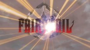 Fairy Tail S2 - 66 - 01