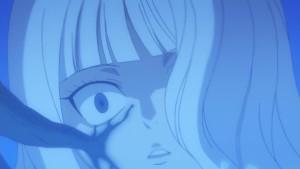 Fairy Tail S2 - 66 - 09