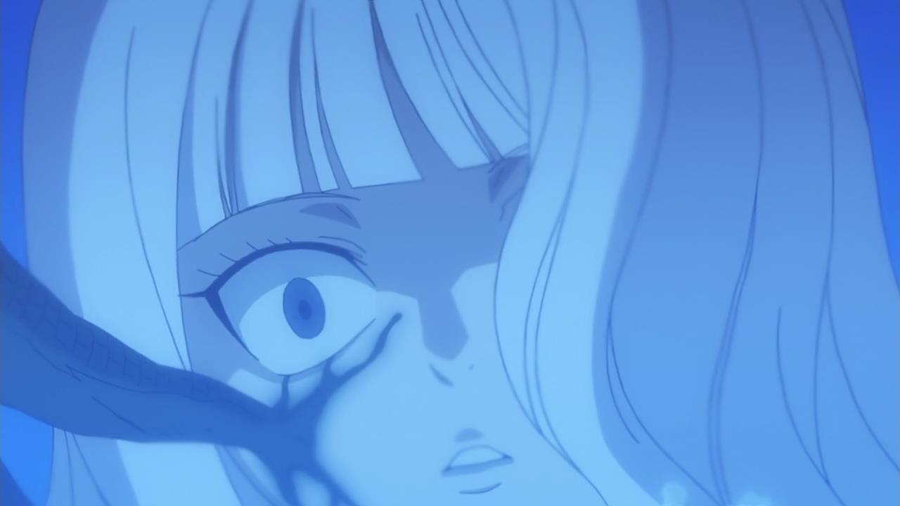 Fairy Tail 2 - 57 - Anime Evo