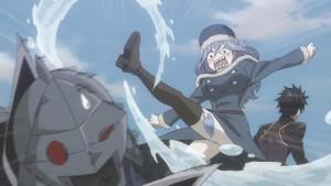Fairy Tail S2 - 66 - 15