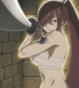 Fairy-Tail-S2---66---fs2e