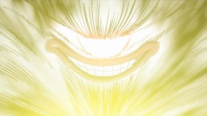 Fairy Tail S2 - 67 - 18