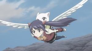 Fairy Tail S2 - 67 - 20