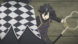 Fairy Tail S2 - 68 - f3