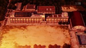 Gakkou Gurashi - 01 - 22
