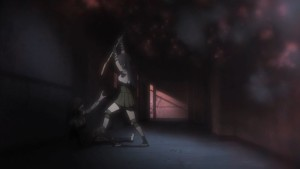 Gakkou Gurashi - 02 - 11