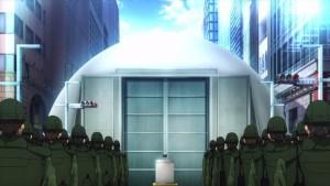 Gate - 11