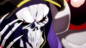 OverLord_01_13